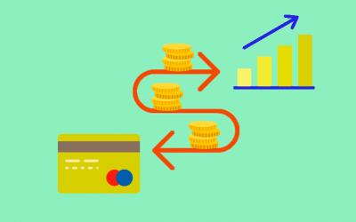 Tripwire o Producto de Entrada: qué es y cómo usarlo para vender por internet