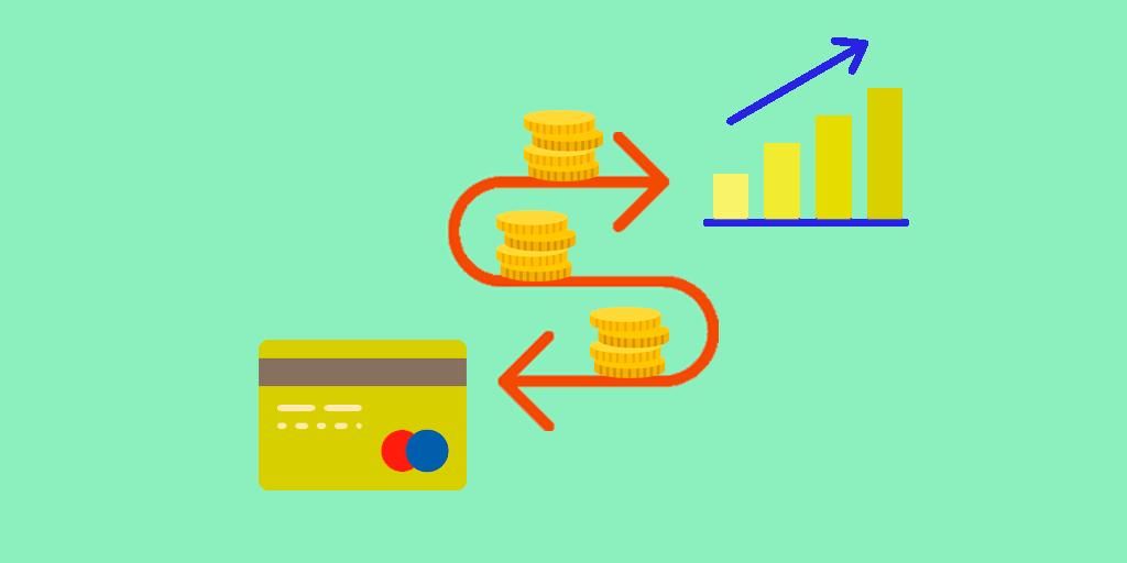 Qué es un Tripwire y cómo usarlo para vender por internet
