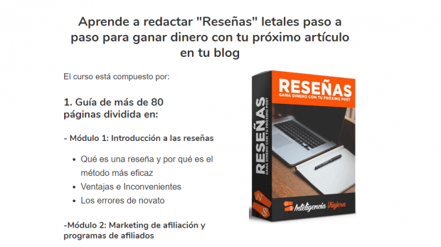 Vender por Internet Ebook