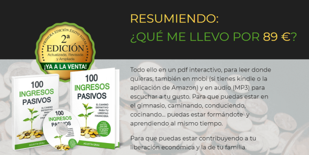 Vender por Internet Ebook, Guía, Plantilla