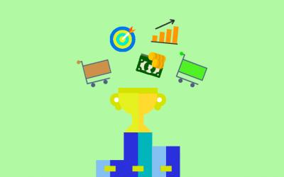 7 Estrategias para Aumentar Ingresos Online