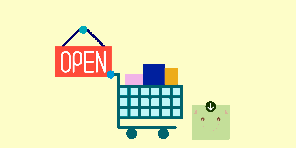 Ganar dinero por internet con un blog: 6 formas de tener un negocio online rentable