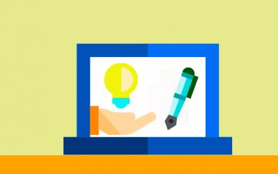 3 Atajos para Escribir en un Blog [Rápidos y Efectivos]