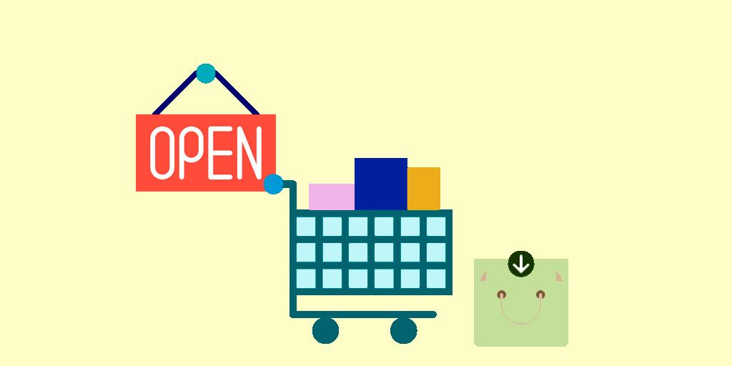 Ganar dinero por internet con Shopify en Español