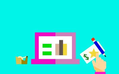 Vender por Internet usando Disparadores Psicológicos ¡Y cómo activarlos!