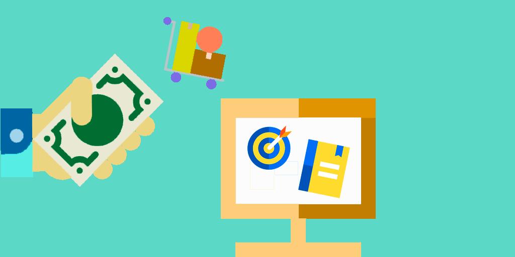 Formas de ganar dinero con un blog