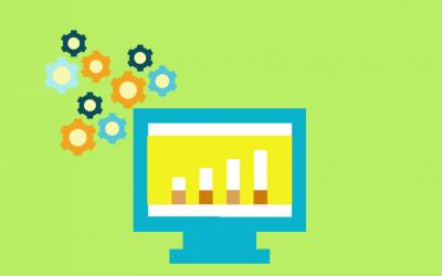 5 Formas de Simplificar un Negocio Online