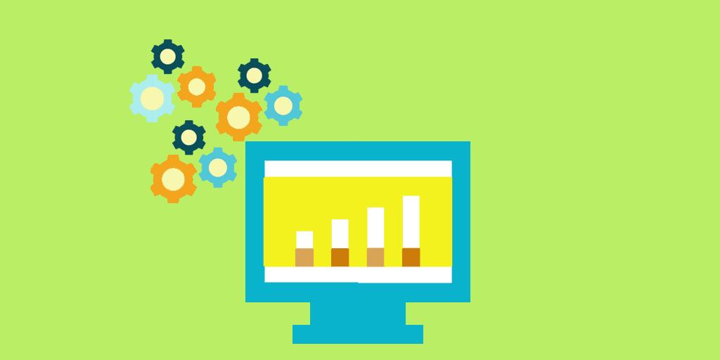 Formas de simplificar un negocio online