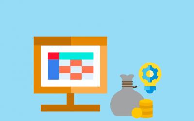 Contenidos Estratégicos para Vender por Internet. ¡Aclara tus Ideas!