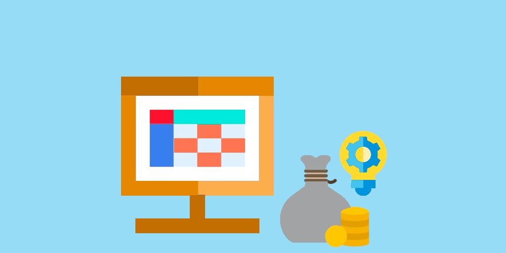 Hacer buenas presentaciones para captar clientes
