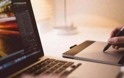 La creación de un Modelo de Negocio Digital: la información que necesitas