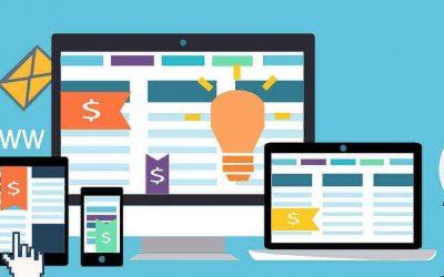 Qué servicios contratar si tienes un Negocio Digital