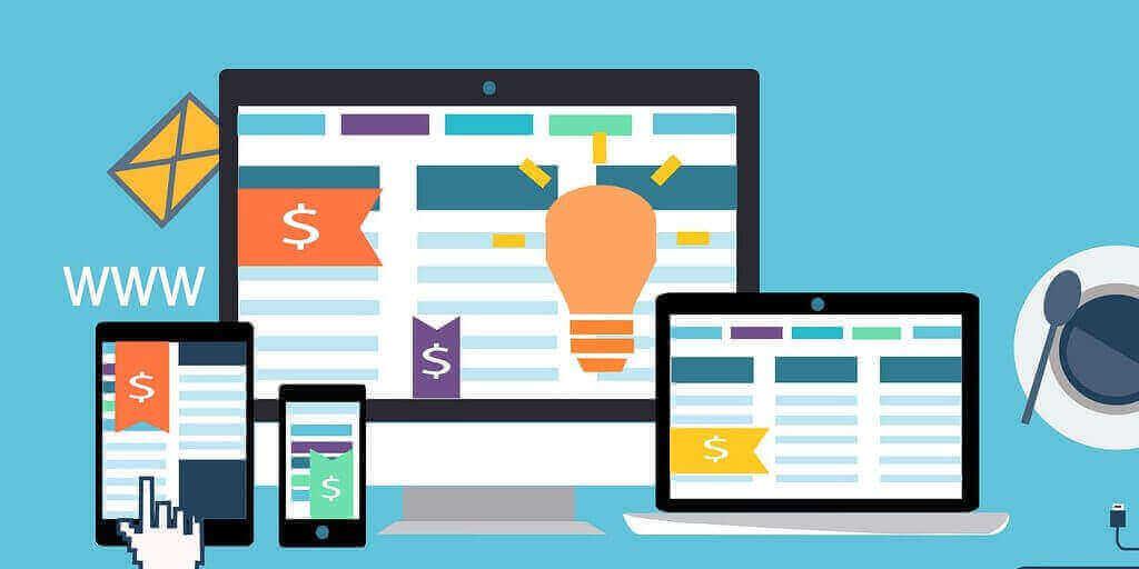 Que servicios contratar si tienes un negocio digital