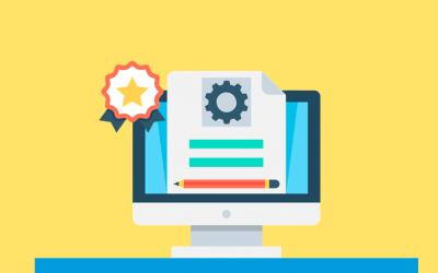 6 Mejores Cursos para Emprendedores Digitales. ¡Emprende con éxito!