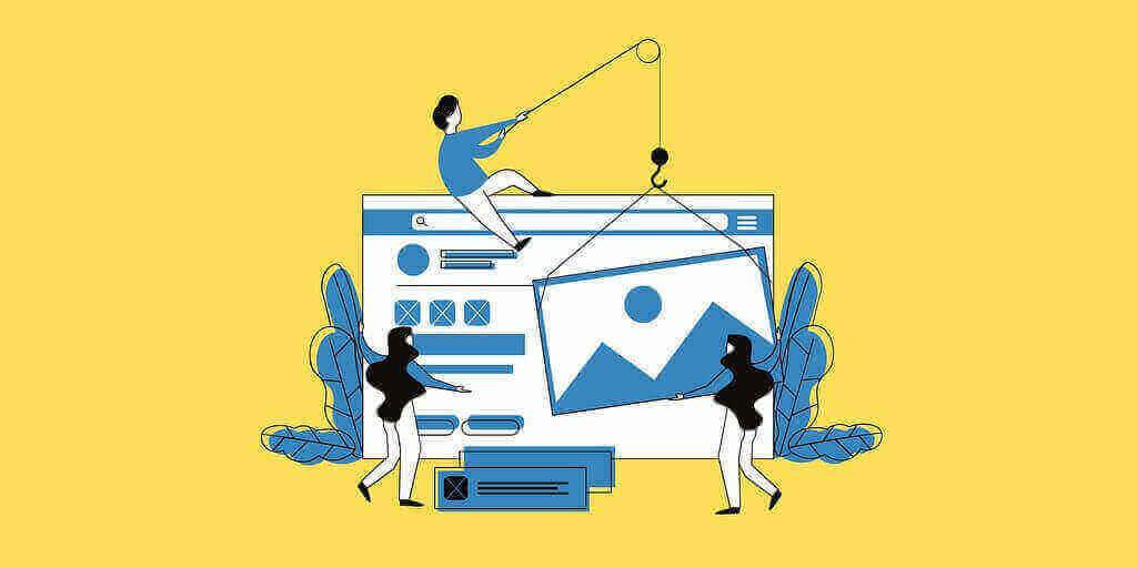 Mejores plataformas y herramientas para vender por internet