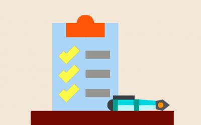 Cómo organizar tu día como emprendedor en solitario. ¡Consejos y Tips!
