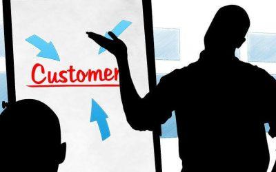 Estrategias de Fidelización de Clientes: GANA más clientes