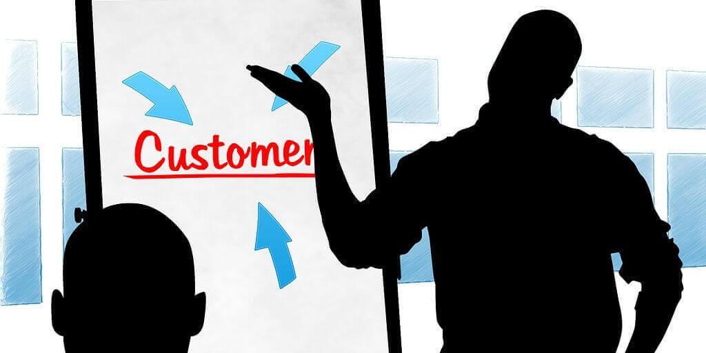 Estrategias de fidelización de clientes en marketing