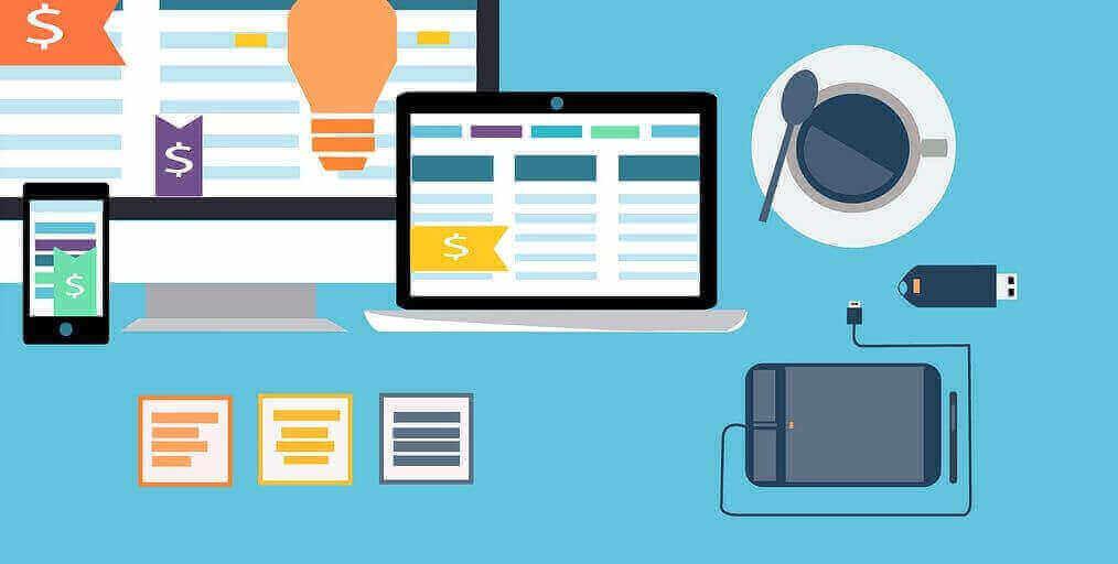 Estrategias para expandir un negocio digital